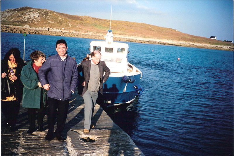 1997-Scilly-St-Agnes-boat.jpg